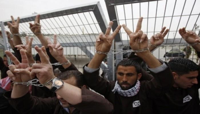 الهيئة الوطنية تدعو إلى المشاركة في جمعة انتفاضة الأقصى والأسرى