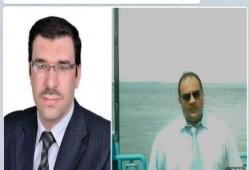شرطة الانقلاب تعتقل نحو 30 رافضا للانقلاب بالشرقية