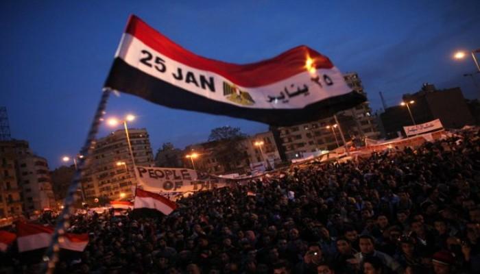 المتحدث الإعلامي: التنكيل بالمرأة المصرية يعكس همجية الانقلاب