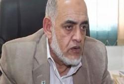 اعتقال مجدي قرقر وآخرين بعد حملة مداهمات على رموز حزب الاستقلال