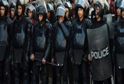"""""""التايمز"""" البريطانية: مصر في انتظار الانفجار والسيسي أصمّ لا يسمع"""