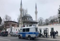 الاتحاد الإسلامي في برلين يطلق استطلاعًا حول العنصرية ضد المسلمين