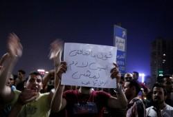 دعوات للحشد في الميادين غدًا للمطالبة برحيل قائد الانقلاب