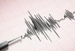 زلزال بقوة 6.8 درجة يضرب شرق إندونيسيا