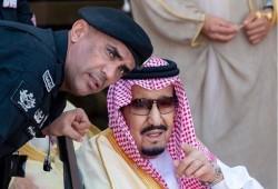 """""""مجتهد"""" يكذب الرواية الرسمية السعودية: الفغم قتل في القصر الملكي بجدة"""