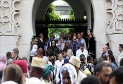 """عنصرية ضد الإسلام.. حظر إطلاق اسم """"جهاد"""" على المواليد بفرنسا"""