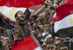 محمد علي يدعو إلى مظاهرات حاشدة.. وهاشتاج #نازلين_الساعة_تلاتة يتصدر