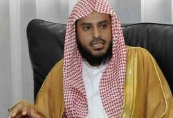 أنباء عن نقل الشيخ الطريفي للمستشفى بعد تدهور صحته