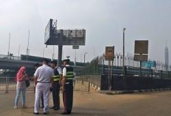 منظمة دولية تحذر من اختراق سلطة الانقلاب الأمن الشخصي للمواطنين