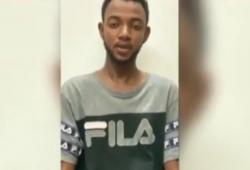 رغم إعلان سفارة السودان.. أسرة وليد حسن تنفي إطلاقه من سجون الانقلاب