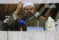 د. عبد الرحمن البر يكتب: حرب أكتوبر وأسباب النصر