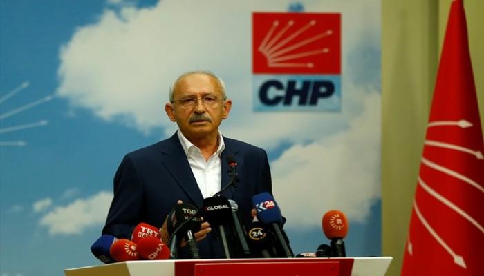زعيم المعارضة بتركيا يعترف: عداؤنا للحجاب كان خطأ