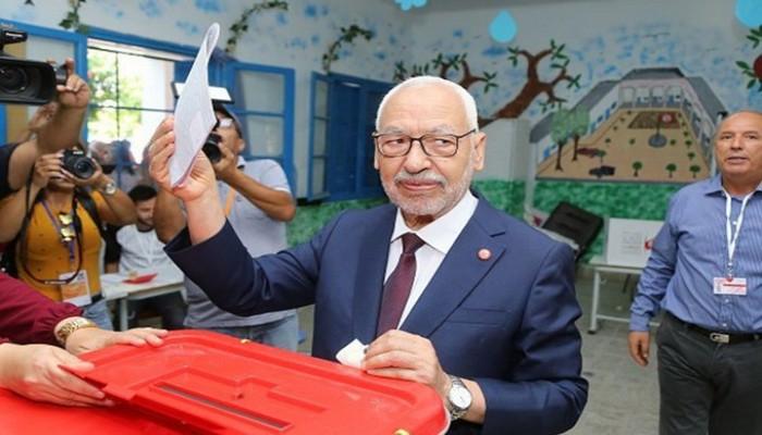 ماذا يعني فوز الإسلاميين بالمركز الأول في انتخابات تونس؟