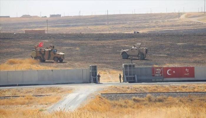 """أكاديميان أمريكيان: رفض أنقرة تسليح """"ي ب ك"""" ليس معاداة للأكراد"""