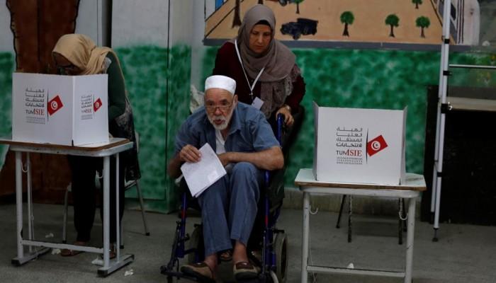 """الانتخابات التشريعية في تونس.. قراءة في تصدر """"النهضة"""" وتلاشي اليسار """"الراديكالي""""؟"""