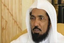 اليوم.. النطق بالحكم على الداعية السعودي سلمان العودة