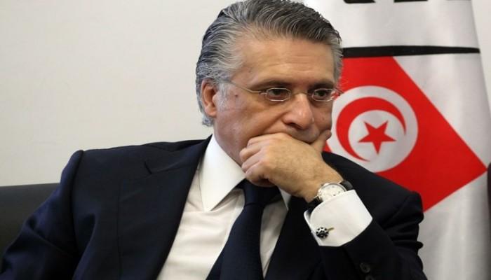 تونس.. ضابط موساد صهيوني يتحدث عن علاقته بالقروي
