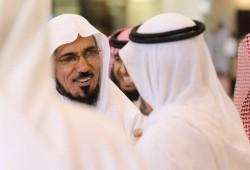 بعد تأجيل الحكم على سلمان العودة.. سيناتور أمريكي: شجاع واعتقاله جريمة