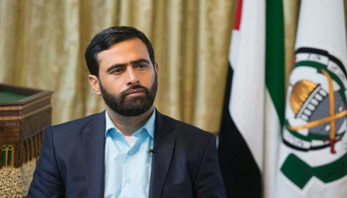 حماس ترفض إجراء الانتخابات التشريعية قبل الرئاسية