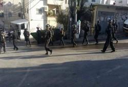 514 معتقلاً فلسطينيًّا منهم 81 طفلاً خلال سبتمبر.. وتسريب صهيوني: سياساتنا متخبطة