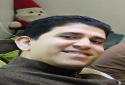 استشهاد المعتقل يوسف صلاح الدين بالتعذيب في سجن بنها