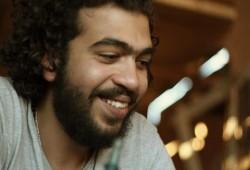 """اعتقال مراسل """"أسوشيتد برس"""" بالقاهرة"""