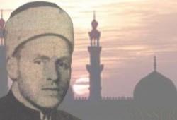 د. مصطفى السباعي.. المجاهد الفقيه
