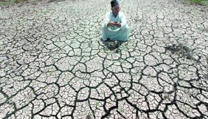 مصر على شفا مجاعة.. السيسي يمنع مياه النيل عن 10 محافظات