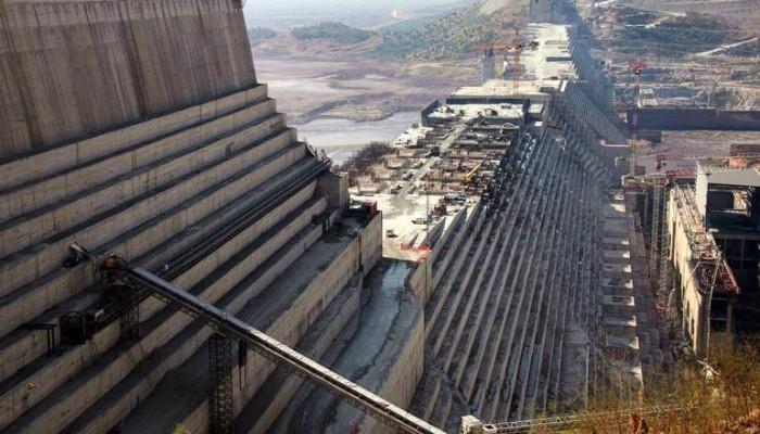 سد النهضة سيكلف مصر 250 مليار دولار سنويا