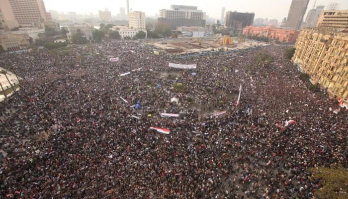 المتحدث الإعلامي: حياد المؤسسة الأمنية أحد عوامل نجاح التجربة التونسية