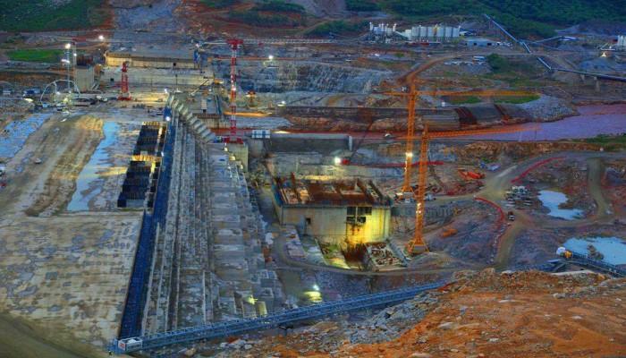 """وزير الري الأسبق: إثيوبيا تخطط لبناء سدود أخرى بعد """"سد النهضة"""""""