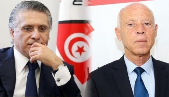 قراءة متأنية في انتخابات تونس الرئاسية وفق المستوى التعليمي