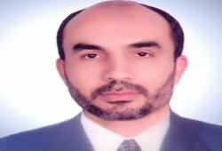 لليوم الـ55.. أمن الانقلاب يواصل إخفاء رأفت كمال من الجيزة