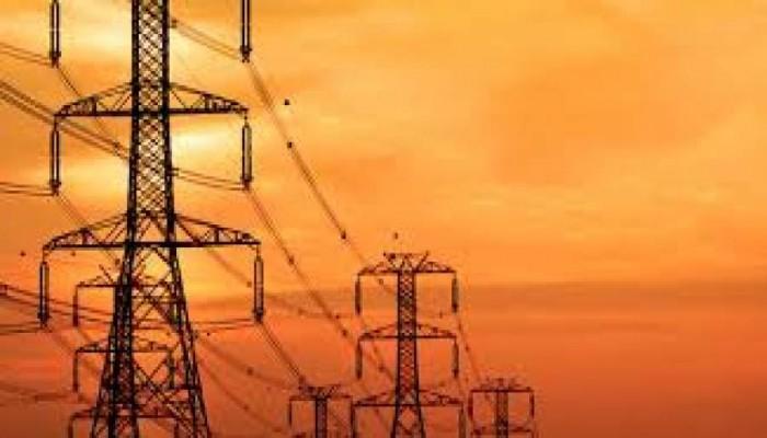 السودان: إثيوبيا وافقت على تزويدنا بـ300 ميغاوات من الكهرباء يوميا