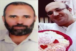 الانقلاب يشن حملة مداهمات مسعورة ويعتقل 3 بالشرقية