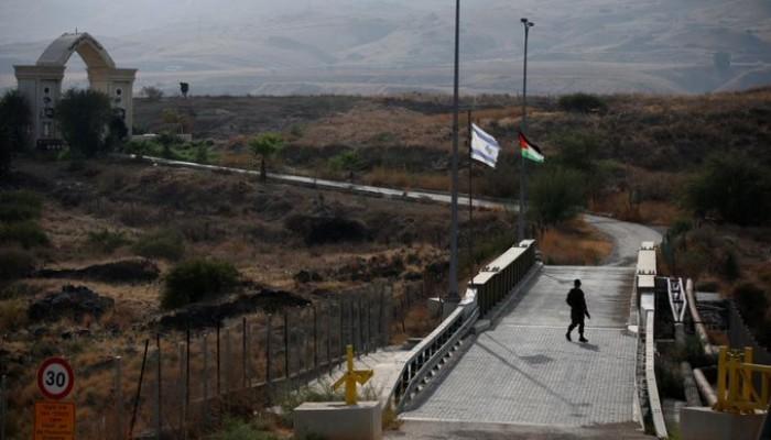 """هل يسترد الأردن """"الباقورة والغمر"""" من الاحتلال اليوم أم يلقيان مصير """"تيران وصنافير""""؟"""