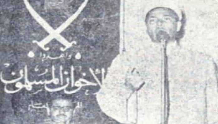 في ذكرى رحيل الشيخ الأزهري محمد الصواف.. رائد الحركة الإسلامية بالعراق