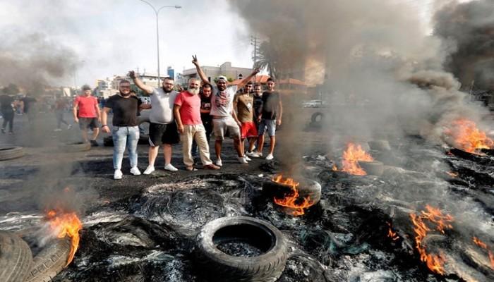 رغم الهدوء الحذر بسبب تدخل الجيش.. لبنان يترقب انفجار الأوضاع مجددًا