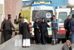 قتلى ومصابون في قصف جوي لجيش الانقلاب بالشيخ زويد