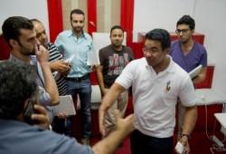 الانقلاب يقر عقود توظيف مؤقتة للمعيدين بدل التعيين.. ونشطاء: كارثي