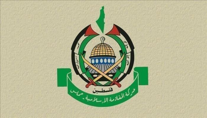 """""""حماس"""" تُدين مشاركة وفد صهيوني بمؤتمر """"الملاحة"""" في البحرين"""