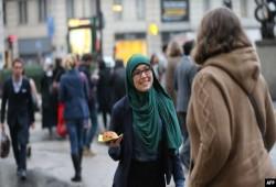 """""""ليبراسيون"""" تحذر من حزب إسلامي في فرنسا"""