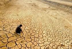 الإخوان ونهر النيل.. تاريخ من الوفاء والحماية