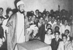 """في ذكرى اقتحام الصهاينة مدينة السويس.. تاريخ الإخوان في حي """"الأربعين"""""""