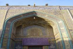 الأمطار والسيول.. كيف عالجتها العمارة الإسلامية؟ (2/ 2)