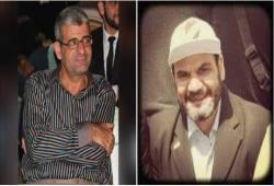 مطالبات بإخلاء سبيل 125 طفلا والكشف عن مصير 29 مختفيًا بالشرقية