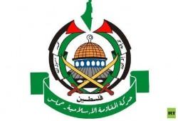 """""""حماس"""": لن نقبل انتخابات تعمّق الانقسام الفلسطيني"""