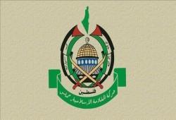 حماس: لدينا فرصة لإنهاء الانقسام وأزمة المعتقلين بالسعودية مستمرة