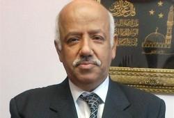 الانقلاب يعيد حبس المستشار أحمد سليمان بعد إخلاء سبيله