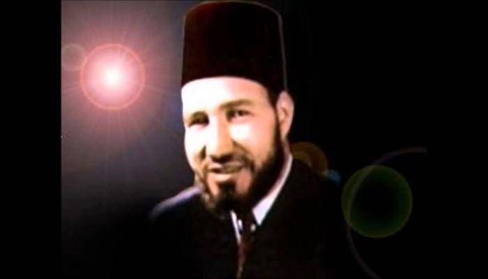 الإمام حسن البنا يكتب: المولد النبوي الشريف وفلسطين